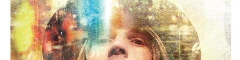Imagen destacada - Beck