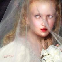 atprlp59-mueran-humanos-miseress-cover1500